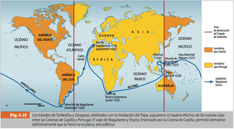 mundo viajes es: